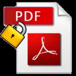 pdf-lock-logo-min