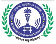 AIIMS Bhopal Notification 2016 Apply Now