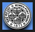 Mumbai Port Trust Notification 2016 Apply Now