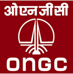 ONGC Notification 2016 Apply Now