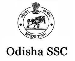 Odisha SSC Notification 2016 Apply Now