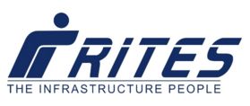 RITES Limited Notification 2015 Apply Now