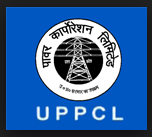UPPCL Notification 2016 Apply Now