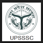 UPSSSC Notification 2016 Apply Now