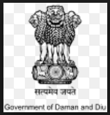 Administration Of Daman & Diu Notification 2015 Apply Now