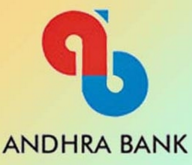Andhra Bank Notification 2015 Apply Now