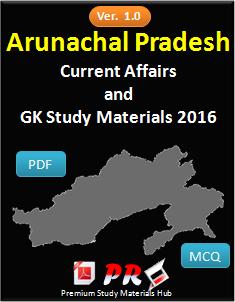 Arunachal-Pradesh-Current-Affairs-and-GK-PDF-2016-