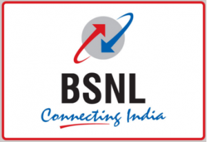 BSNL Notification 2015 Apply Now