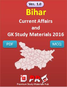 Bihar-Current-Affairs-and-GK-PDF-English-min