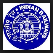 Northeast Frontier Railway Notification 2016 Apply Now