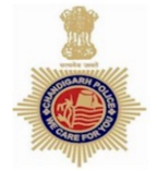Chandigarh Police Notification 2015 Apply Now
