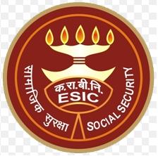 ESIC Mumbai Notification 2015 Apply Now