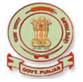 Education Recruitment Board, Punjab Notification 2015 Apply Now