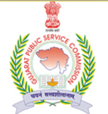 GPSC Notification 2016 Apply Now