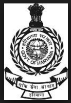 HPSC Notification 2016 Apply Now