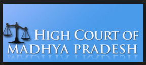 MPHC Notification 2016 Apply Now