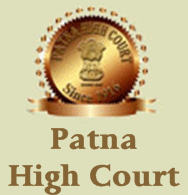 High Court Patna Notification 2015 Apply Now