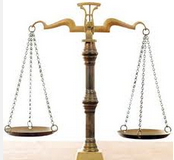 High Court of Judicature at Allahabad Notification 2016 Apply Now