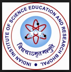 IISER Bhopal Notification 2015 Apply Now