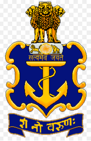 Indian Navy Notification 2016 Apply Now