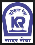 KRCL Notification 2016 Apply Now