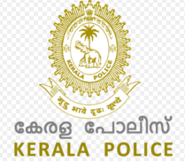 Kerala Police Notification 2015 Apply Now