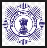 Kolkata Police Notification 2015 Apply Now