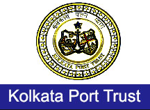 Kolkata Port Trust Notification 2016 Apply Now