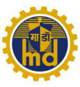 Mazagon Dock Limited Notification 2016 Apply Now