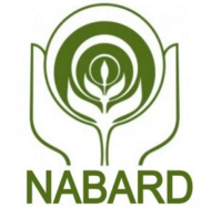 NABARD Notification 2016 Apply Now