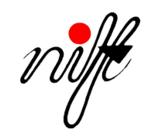 NIFT Bangalore Notification 2015 Apply Now