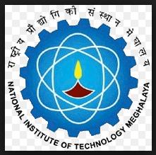 NIT Meghalaya Notification 2016 Apply Now