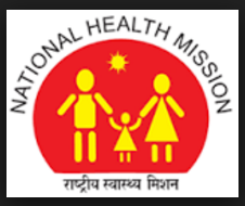 NRHM Himachal Pradesh Notification 2015 Apply Now