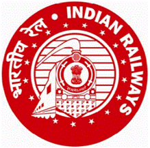 Railway Recruitment Cell Notification 2016 Apply Now