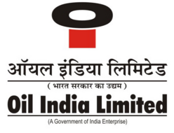 Oil India Limited Notification 2015 Apply Now