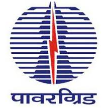 PGCIL Notification 2016 Apply Now