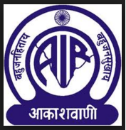 Prasar Bharati Notification 2016 Apply Now