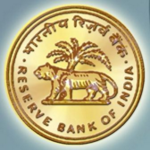 RBI Notification 2016 Apply Now