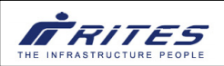 RITES Limited Notification 2016 Apply Now