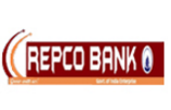 Repco Bank Notification 2015 Apply Now