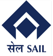 SAIL Notification 2015 Apply Now