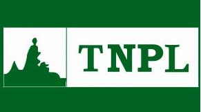 TNPL Notification 2016 Apply Now