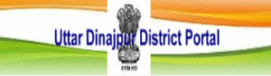 Uttar Dinajpur District Magistrate Notification 2015 Apply Now