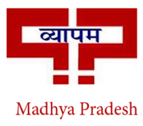 MP Vyapam Notification 2016 Apply Now