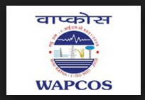 WAPCOS Limited Notification 2015 Apply Now