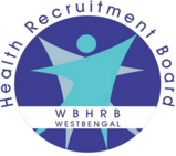 WBHRB Notification 2016 Apply Now