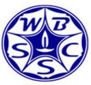 WBSSC Notification 2016 Apply Now