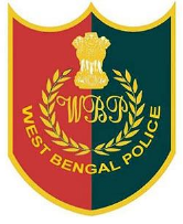 West Bengal Police Notification 2016 Apply Now