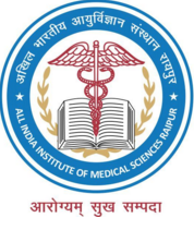 AIIMS Raipur Notification 2015 Apply Now