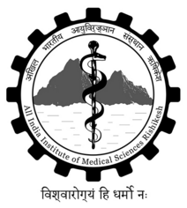 AIIMS Reshikesh Notification 2016 Apply Now